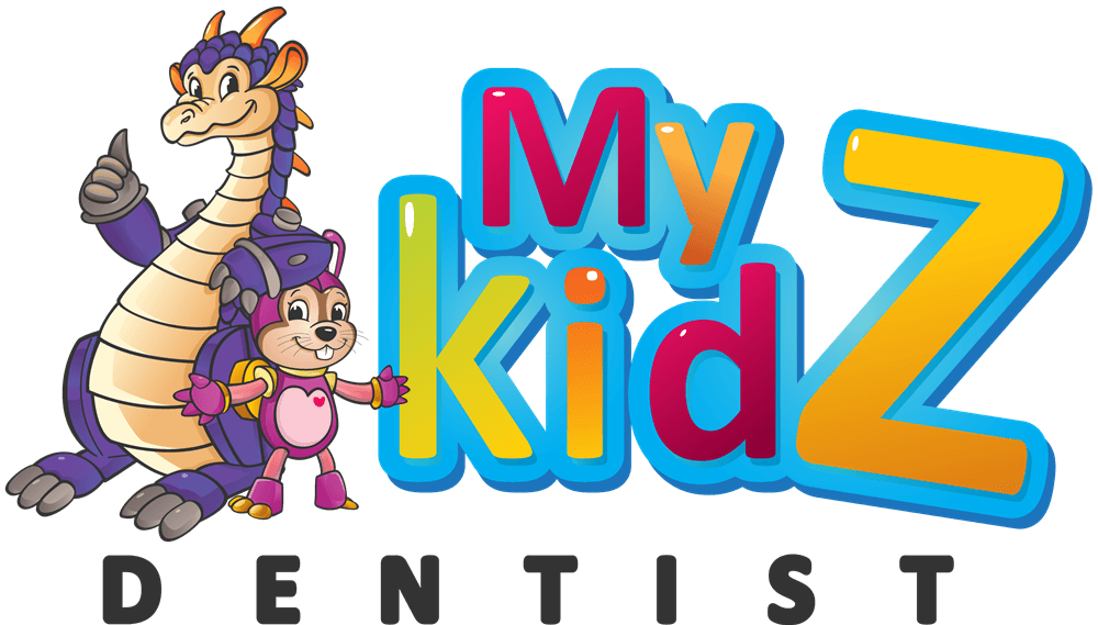 Dentist dental visit