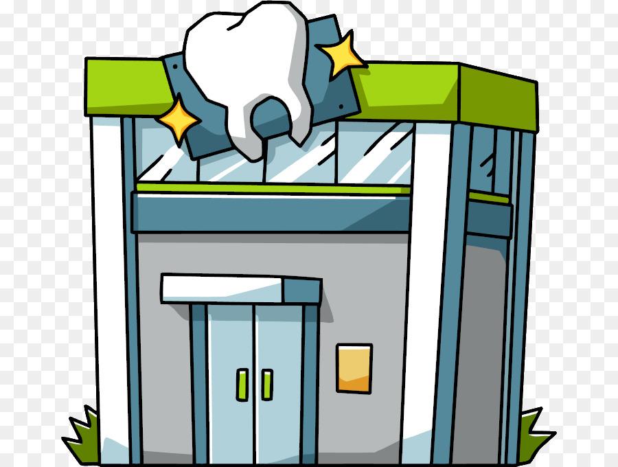 Tooth cartoon technology transparent. Dentist clipart dentisit
