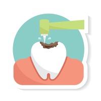 Icon icons dental filling. Dentist clipart dentist drill