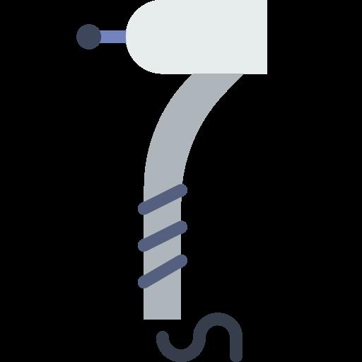 Dental png icon repo. Dentist clipart dentist drill