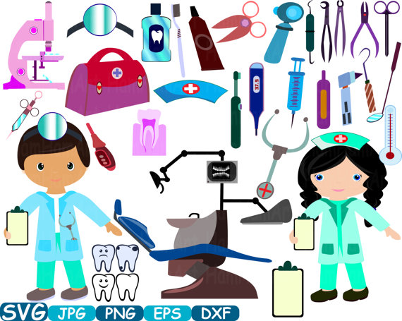 Pin on products . Dentist clipart dentist tool