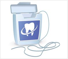 Free dental cliparts download. Dentist clipart floss