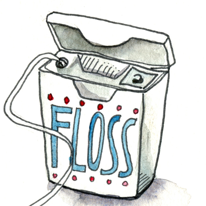Dentist clipart floss. Free dental cliparts download