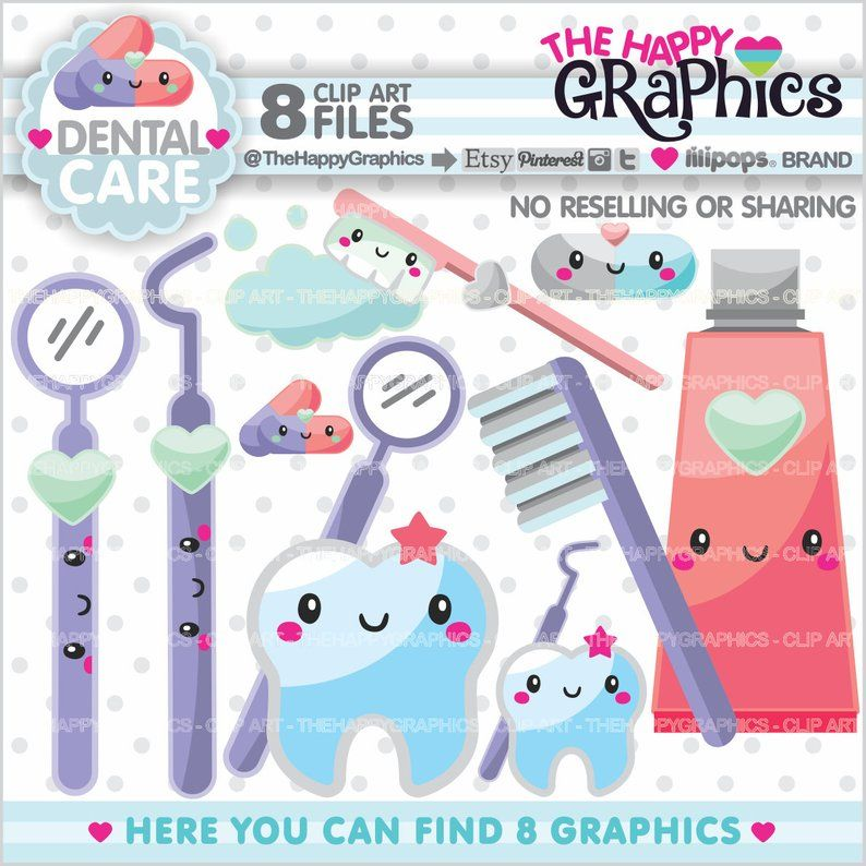 Graphics commercial use dental. Dentist clipart health product