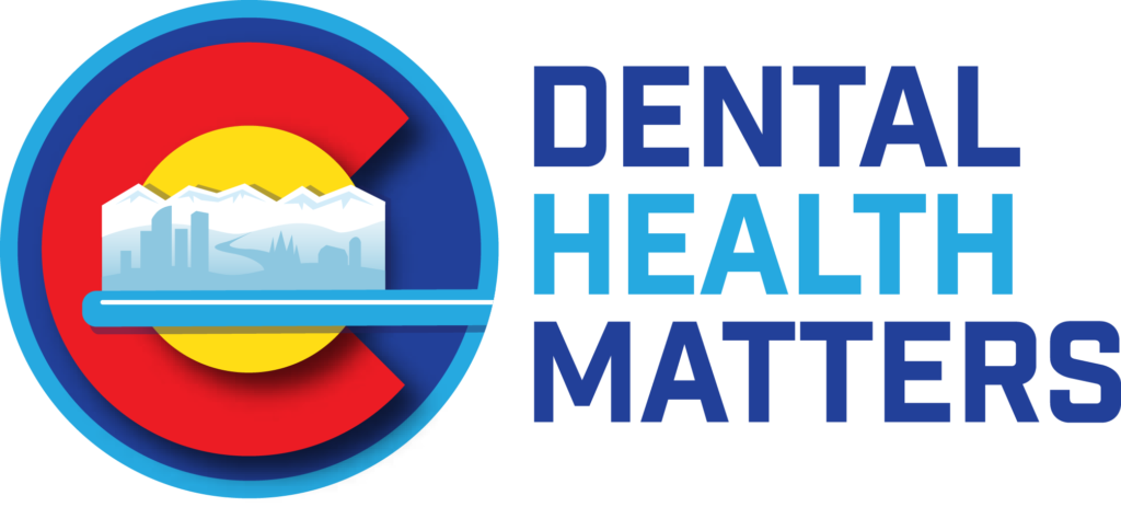 Dental matters colorado association. Dentist clipart health product