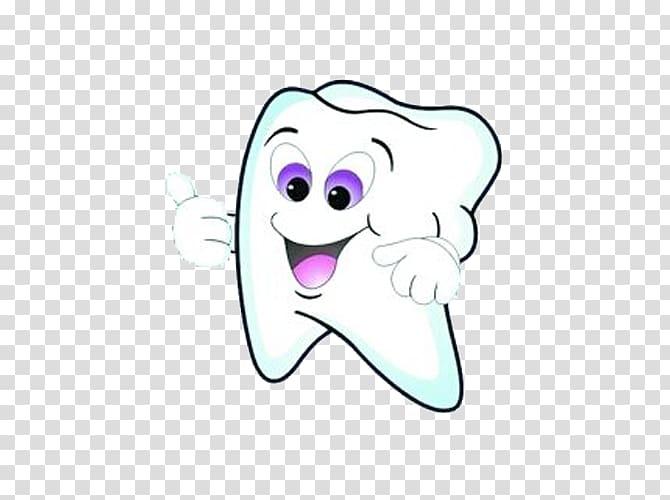 Dentist clipart healthy tooth. Mouthwash dental public health