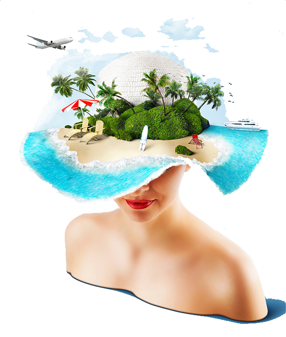 Dentist clipart mask. Cosmetic dentistry in cancun