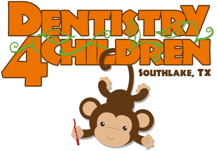 Dentistry children tx home. Dentist clipart mask