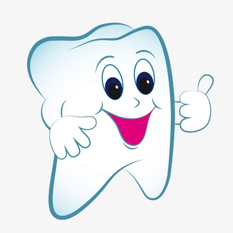 Dentist clipart one tooth. Bakersfield smile design is