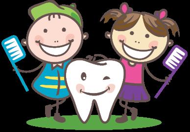 Dentist clipart pediatric dentist. Chicago il best children