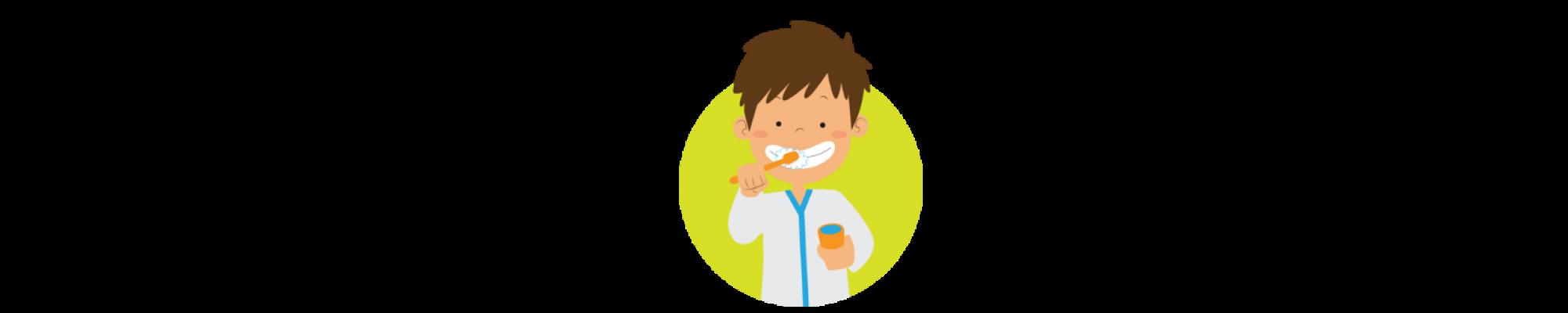 Dentistry millbrae ca dds. Dentist clipart pediatric dentist