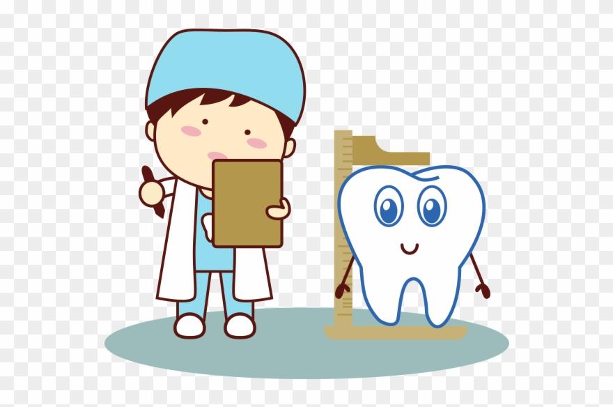 Dentist clipart pediatric dentist. Nj for kids