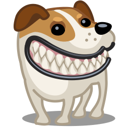 Dentist clipart pet dental. Veterinary clinic of north