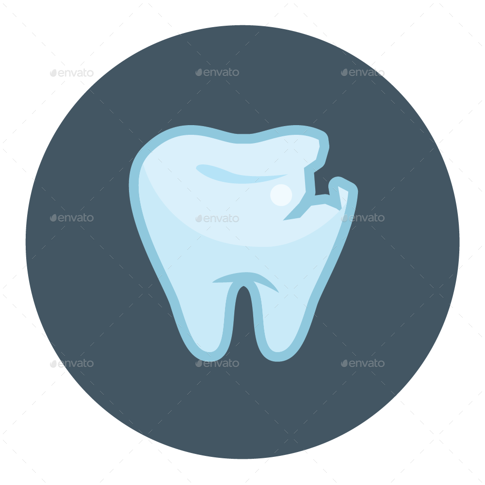 Dental icon pack by. Dentist clipart symbol