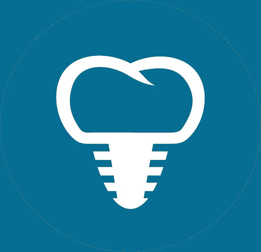 Dentist clipart symbol. Dental implants mission viejo