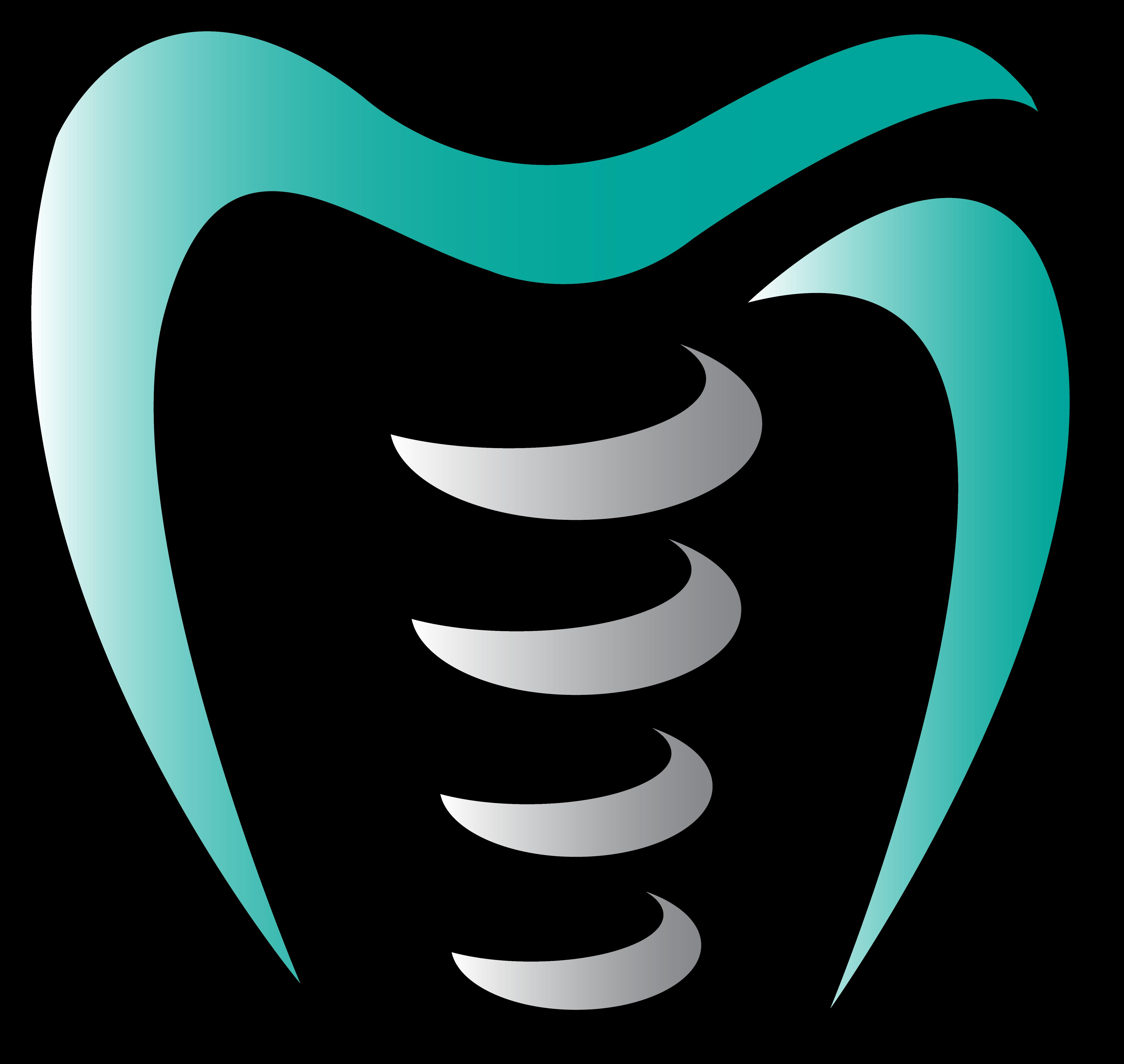 Dentist clipart symbol. In clifton nj implant