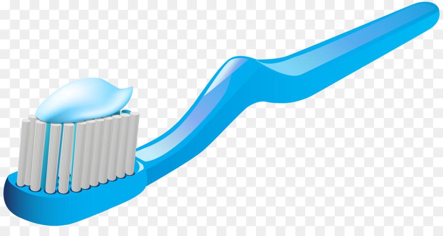 Cartoon tooth transparent . Dentist clipart toothbrush