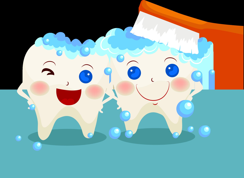 Dentist clipart toothbrush. Dentistry cartoon teeth transprent