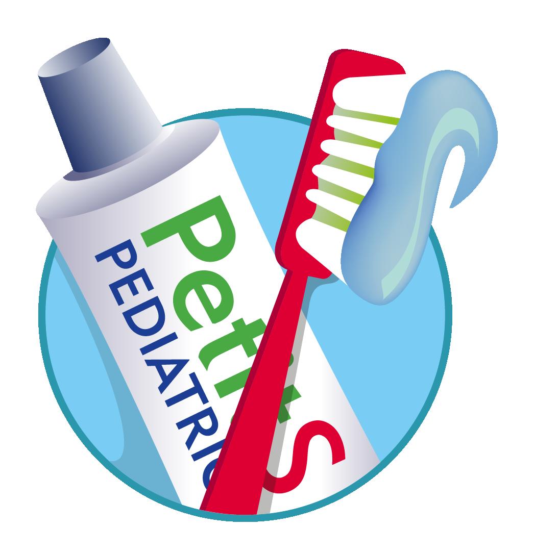 Petit smiles pediatric miami. Dentist clipart tourism florida