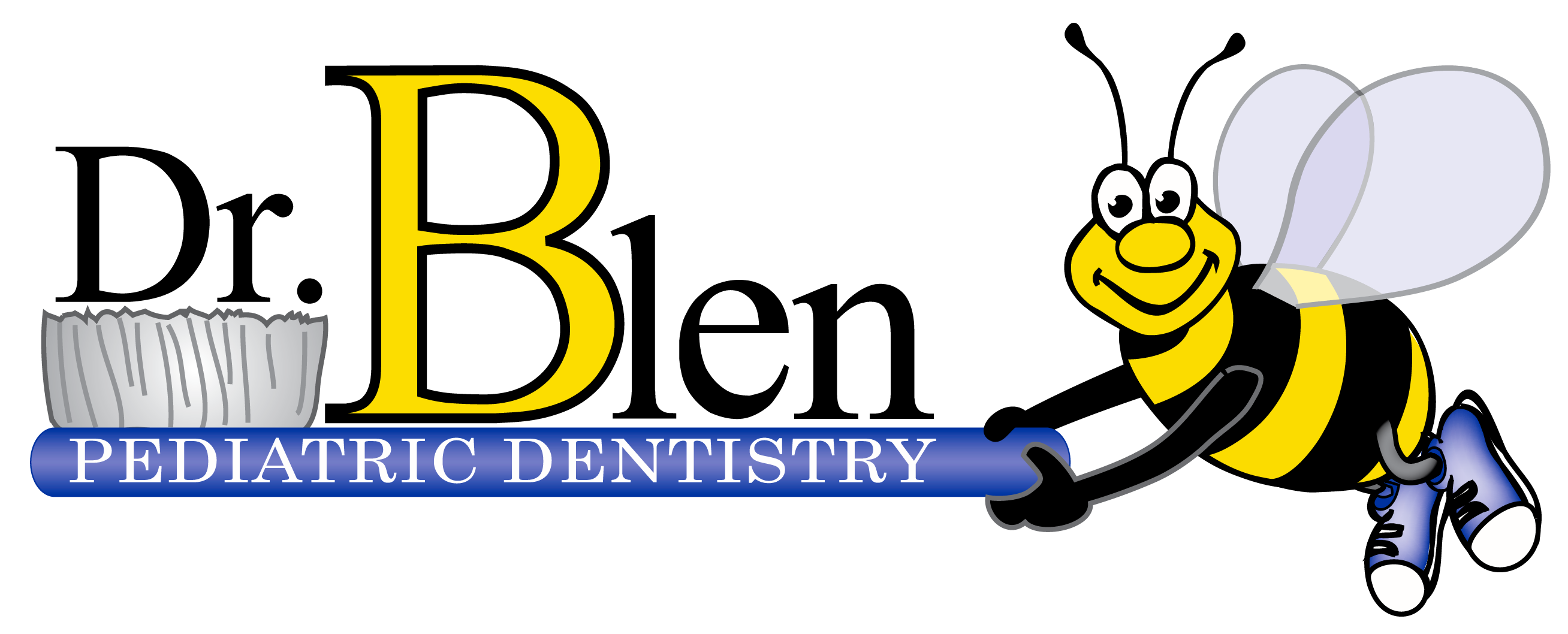 Pediatric memphis tn dr. Dentist clipart visited