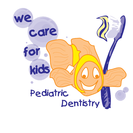 Home dr david alfano. Dentist clipart visited