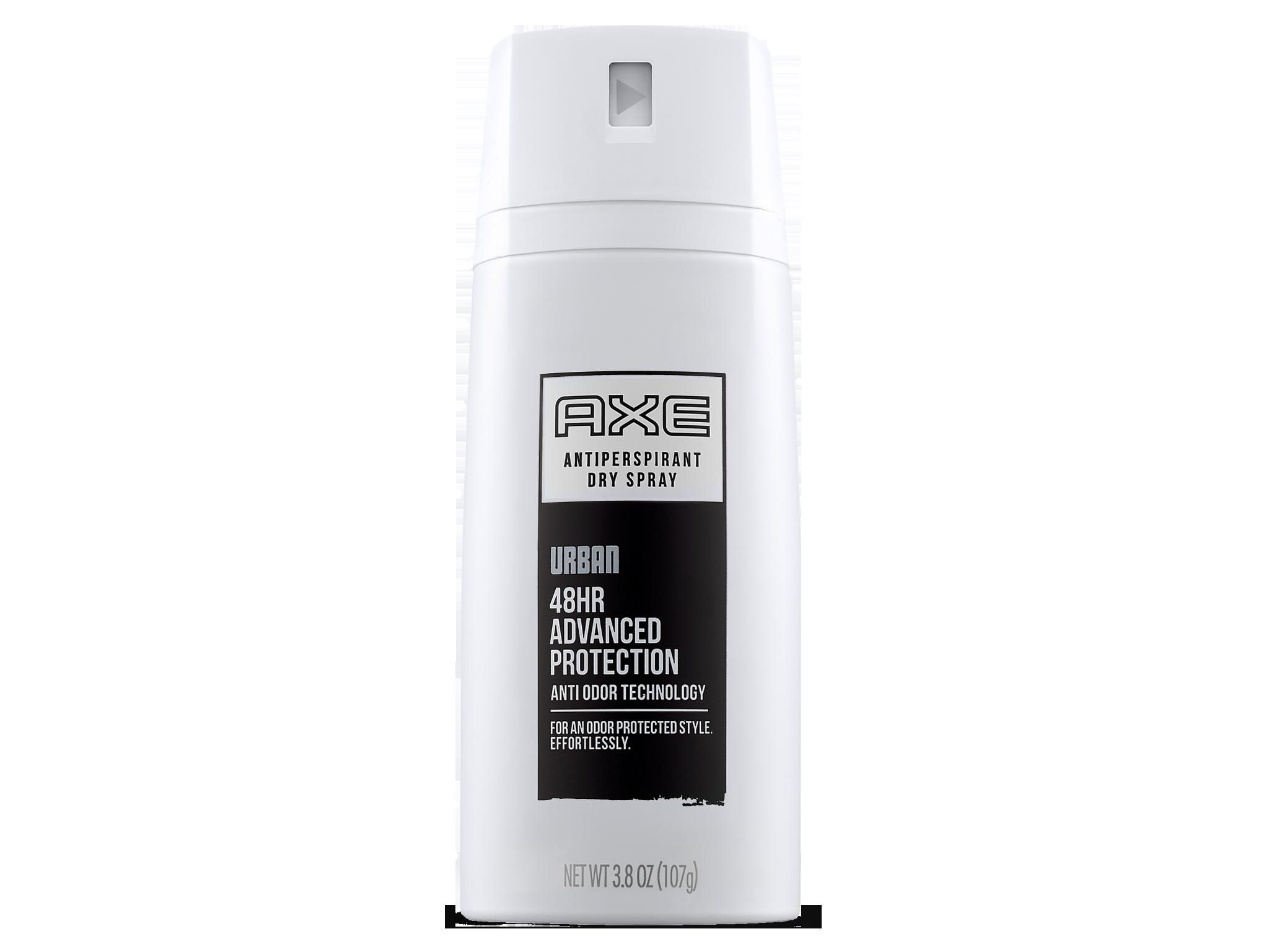 Deodorant clipart body odor. Daily fragrance vs antiperspirant