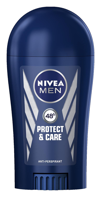 Deodorant clipart body odor. Png