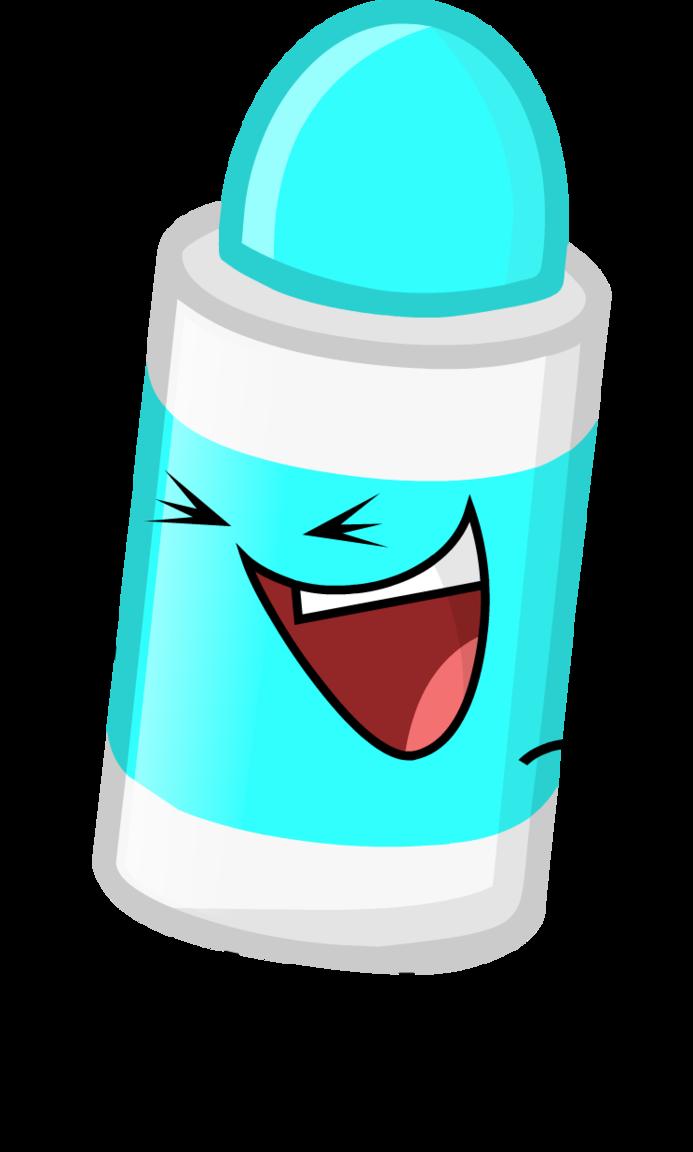 Last object standing objectpedia. Deodorant clipart boy