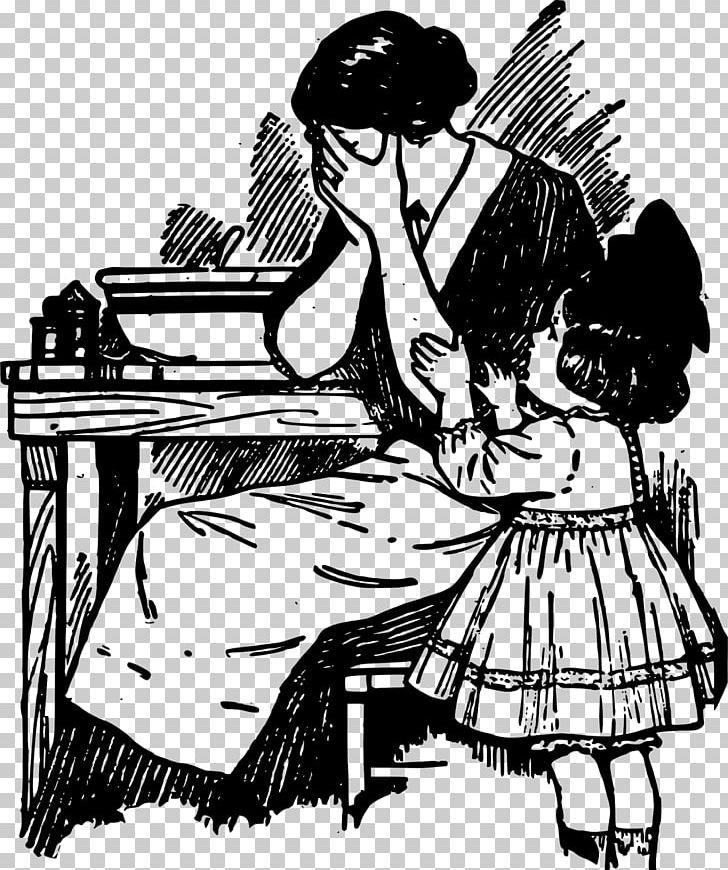 Depression clipart child depression. Mother sadness png art