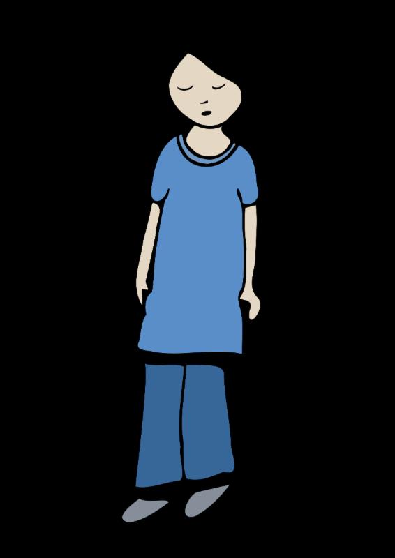 In children specialist school. Depression clipart child depression