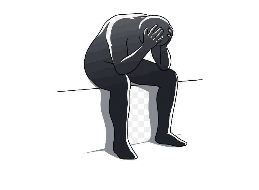 Depression clipart childhood depression. In and adolescence symptom