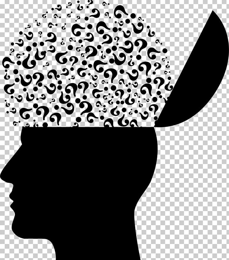 Mental health disease psychological. Depression clipart chronic