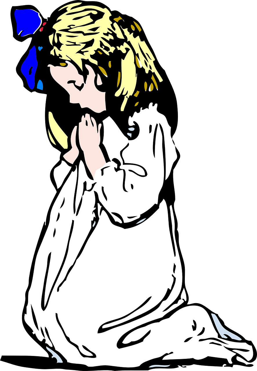 Depression clipart crestfallen. Psychological and spiritual healing