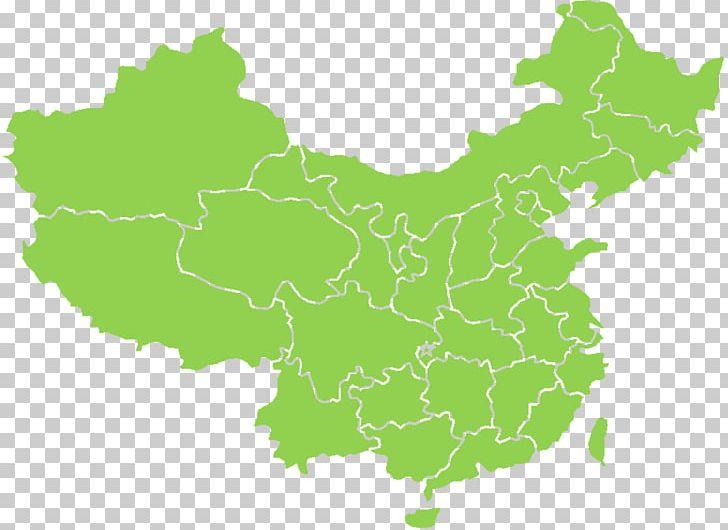 Depression clipart environmental. Wuzhou turpan qin mountains