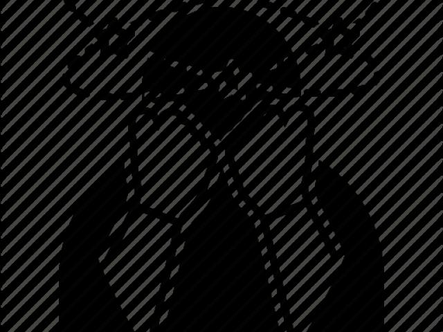X free clip art. Depression clipart frustration