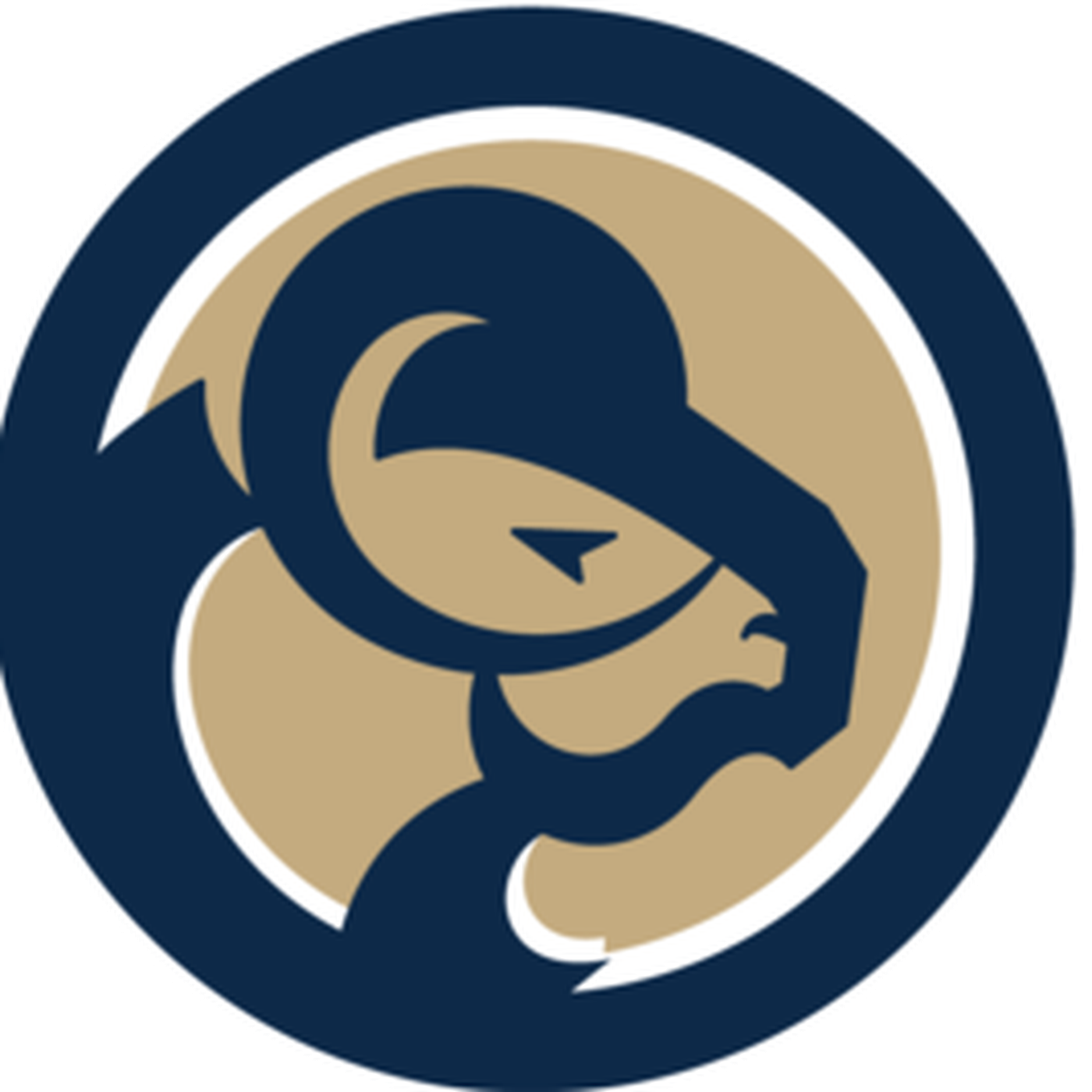 Depression clipart hindrance.  st louis rams