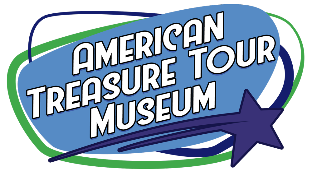 Blog american tour newlogopxpng. Treasure clipart magnificent