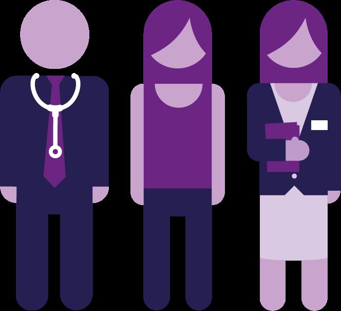 Nursing clipart psychiatric nurse.  priorities for integrating