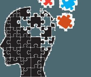 Depression clipart morbid. Impairments in cognitive performance