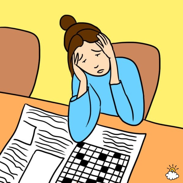 Symptoms of clip art. Depression clipart physical