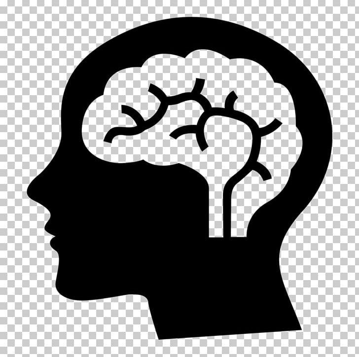 Mental disorder health psychiatry. Psychology clipart anxiety brain