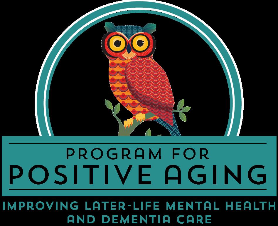 Depression clipart psychiatric. Ppa badge png program