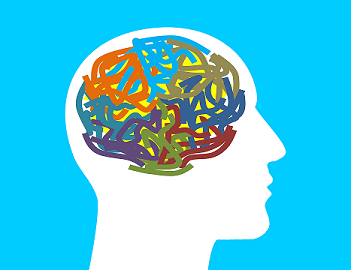 Top strategies to cultivating. Depression clipart psychiatric