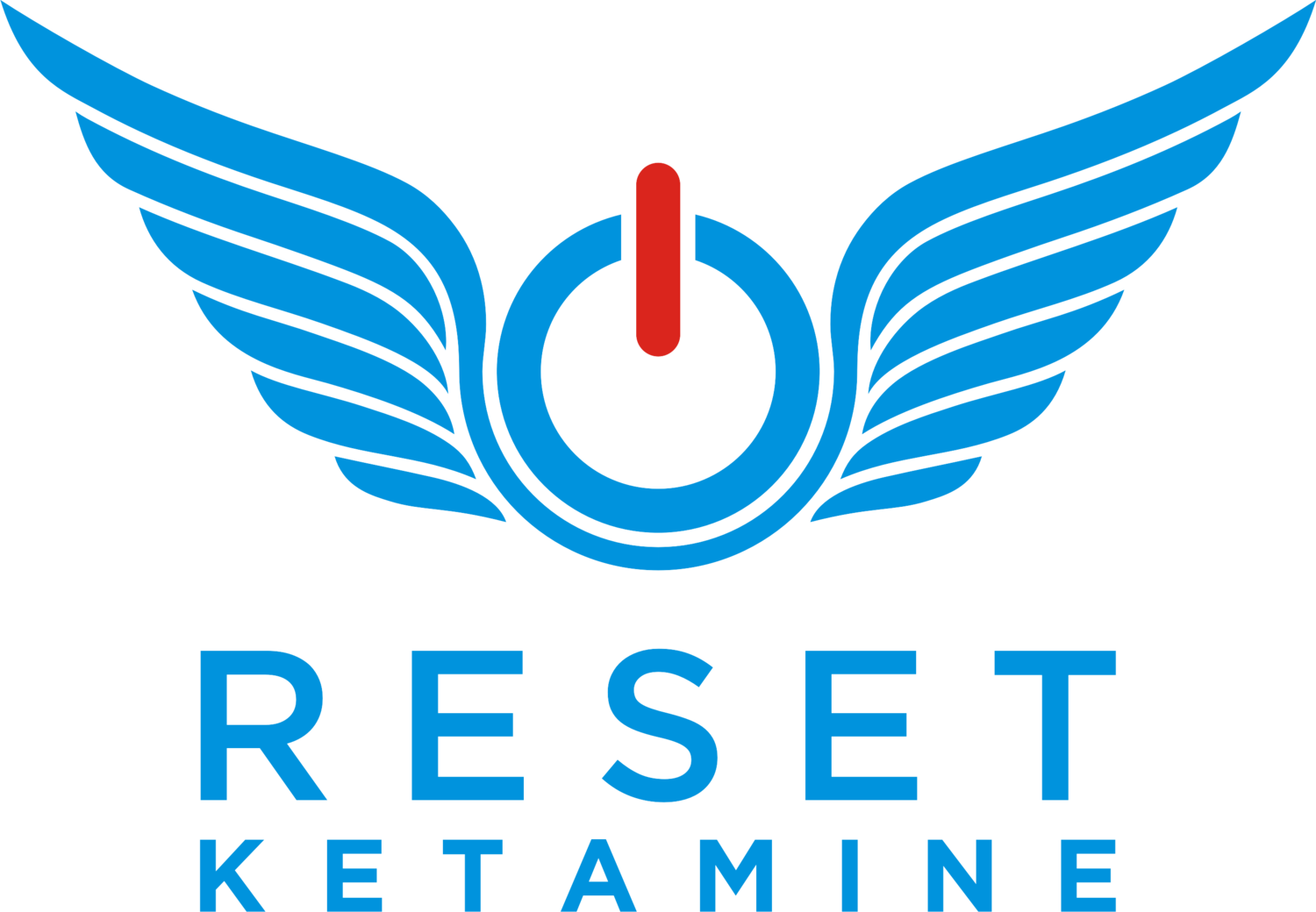 Depression clipart ptsd. Reset ketamine infusion clinic