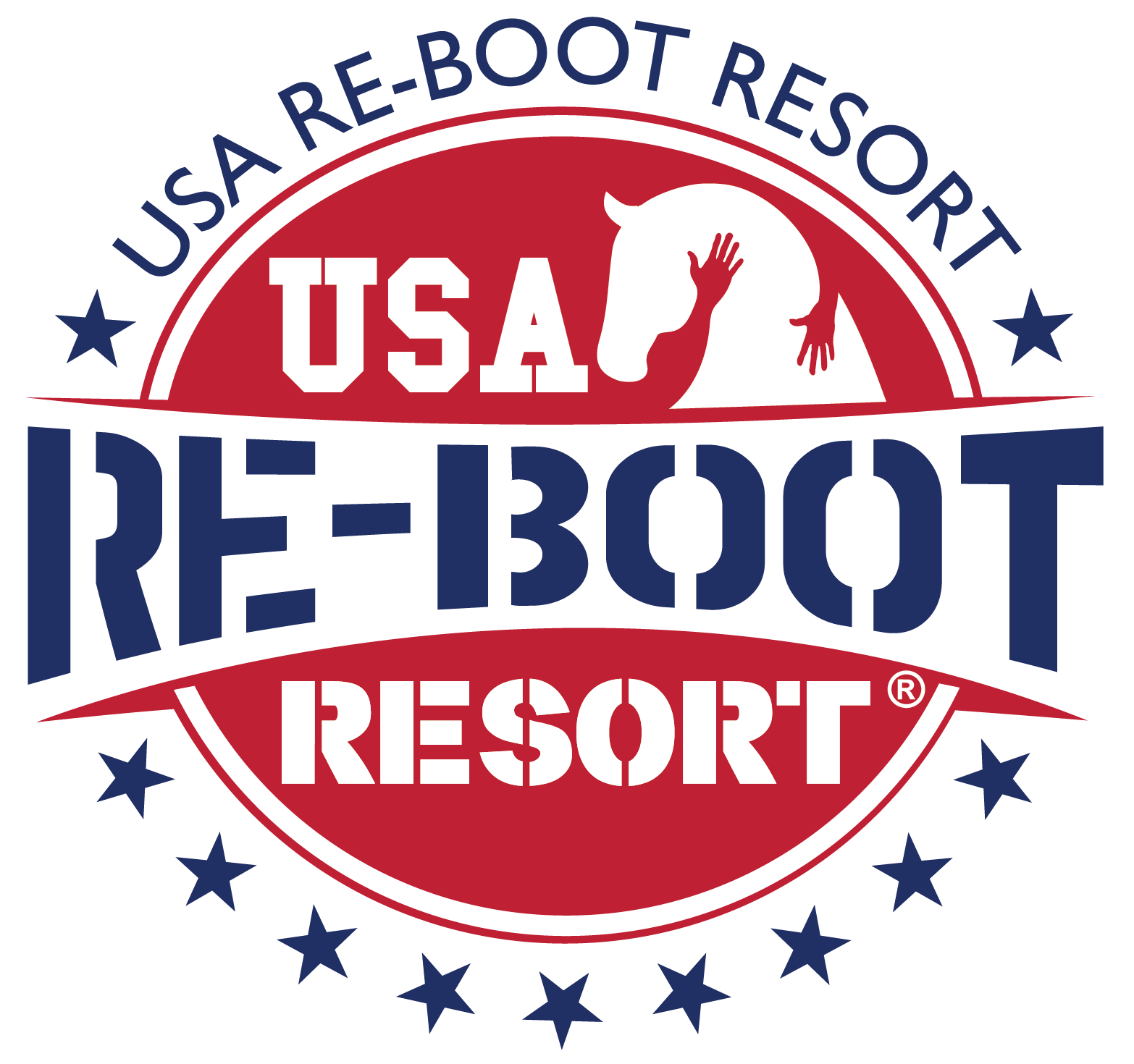 Depression clipart ptsd. Usa re boot resort