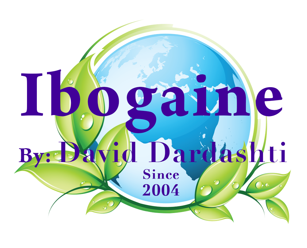 Ibogaine treatment for post. Worry clipart ptsd