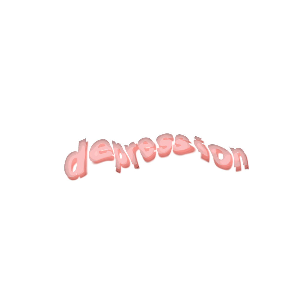 Depressed aesthetic upset help. Depression clipart sad
