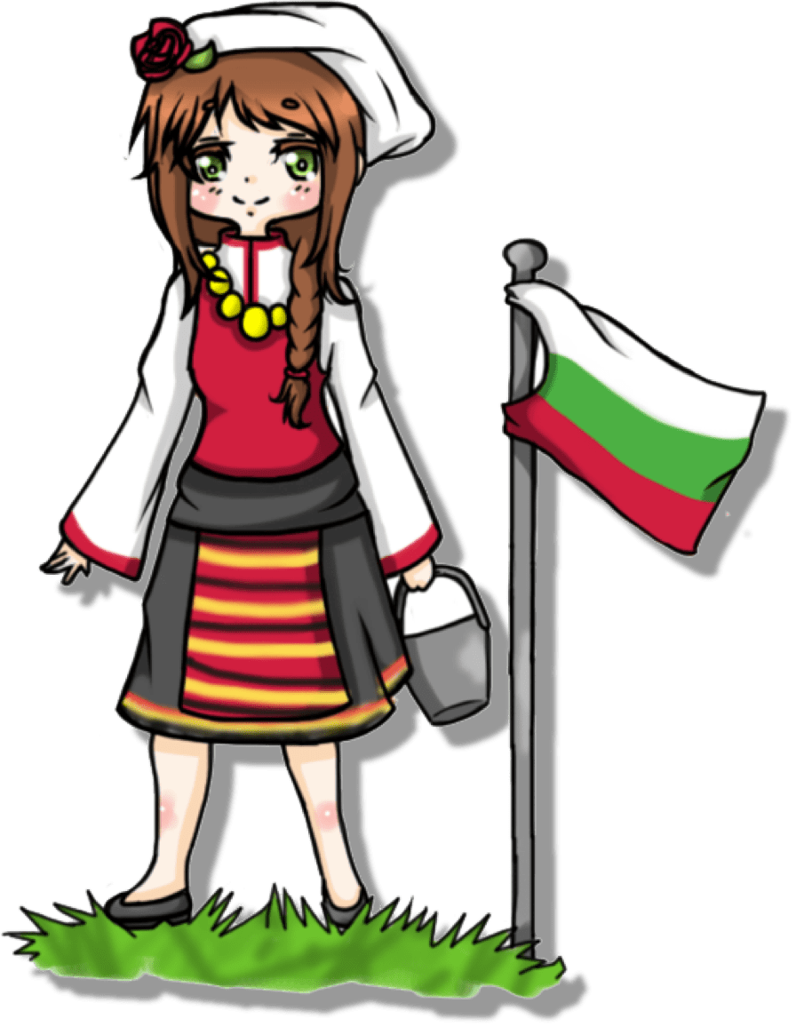 France clipart typical. European stereotypes bulgaria stereotype