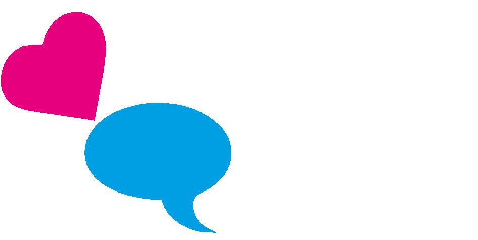 Stress clipart trauma. Summit