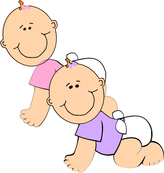 Twins free collection download. Desert clipart animated